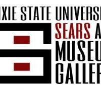 31st Annual DSU Dixie Sears Invitational Art Show and Sale