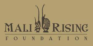 Mali Rising Foundation