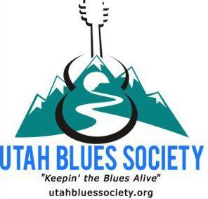 Utah Blues Society