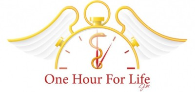 One Hour for Life, Inc.