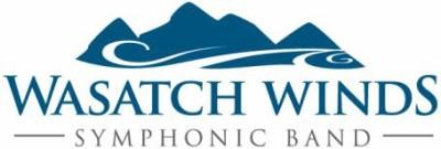 Wasatch Winds Symphonic Band