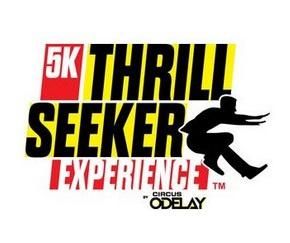 ThrillSeekers 5K