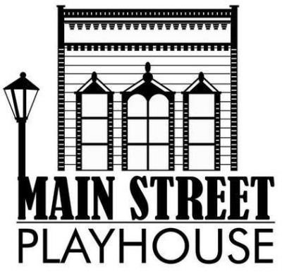 Tremonton's Main Street Playhouse