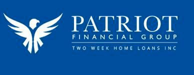 Patriot Financial Group