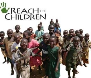 Reach the Children USA