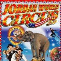 Jordan Productions Inc.