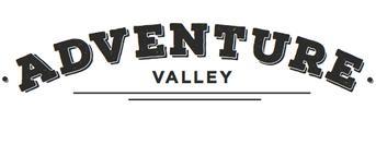 adventurevalley
