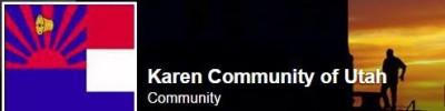 Karen Community of Utah