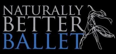 Naturally Better Ballet