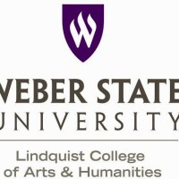 Weber State University Lindquist College of Arts a...