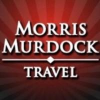 23rd Annual Morris Murdock Travel Show