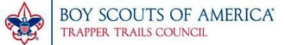 Trapper Trails Council, Boy Scouts of America