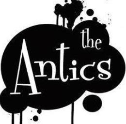 The Antics