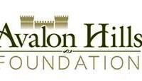 Avalon Hills Foundation