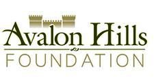 Avalon Hills Foundation