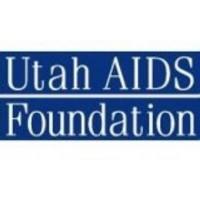 Salt Lake AIDS Walk