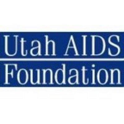 Utah AIDS Foundation