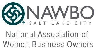 National Organization of Women Business Owners