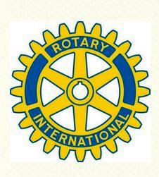 Rotary Club of Zion Canyon