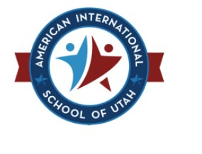 The American International School of Utah