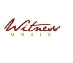 Witness Music