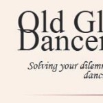 Tuesday Night Classes - Vintage Dance