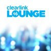 Clearlink Lounge