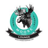 The Moose Lounge