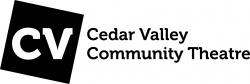 Cedar Valley Community Theatre