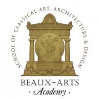 Beaux-Arts Academy