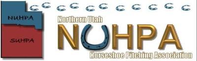 Northern Utah Horseshoe Pitching Association