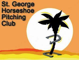 St. George Horseshoe Pitching Club
