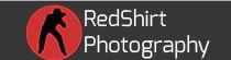 RedShirt Photography