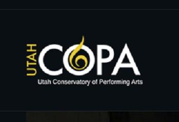 Utah COPA Dance 'COLORS'