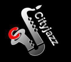 CityJazz