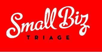 Small Biz Triage