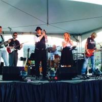 CountDown Band LIVE at Millcreek City's Anniversary Celebration!