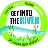 Get Into The River Festival