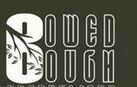 Bowed Bough Productions