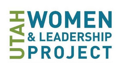 Learn to Lead Through Reaching Out! Utah Women's...