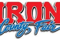 Iron County Fair