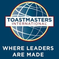 Metro Toastmasters