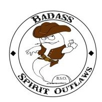 Badass Spirit Outlaws