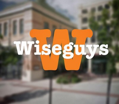 Wiseguys Comedy Club - Salt Lake City