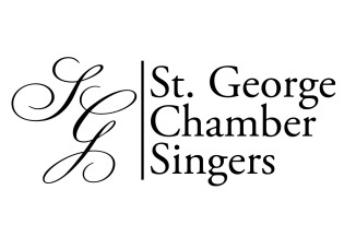 St. George Chamber Singers