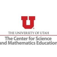 (CSME) Center for Science and Mathematics Educatio...