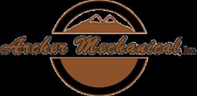 Archer Mechanical & Maintenance