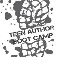 Tween Author Boot Camp