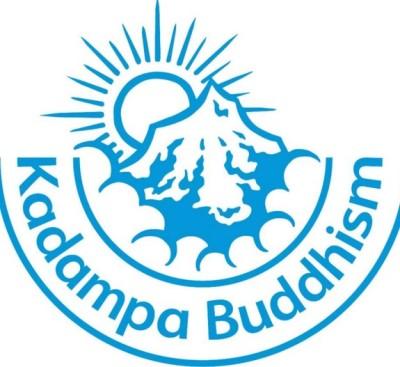 Kadampa Meditation Center Hollywood