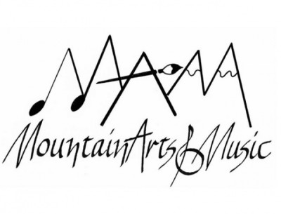 Mountain Arts and Music
